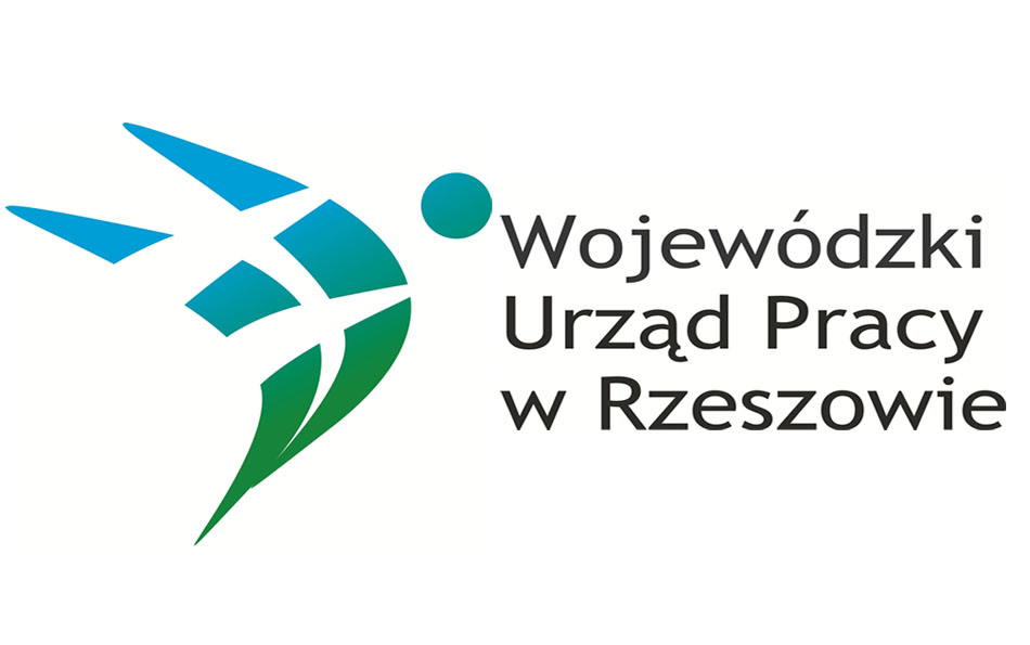 Wojewódzki Urząd Pracy w Rzeszowie