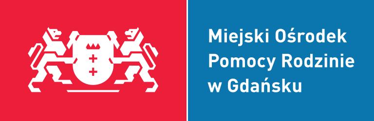 Miejski Ośrodek Pomocy Rodzinie w Gdańsku