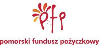 Pomorski Fundusz Pożyczkowy Sp. z o.o.