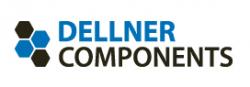 Dellner Components Sp. z o. o.