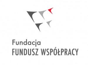 """Fundacja """"Fundusz Współpracy"""""""