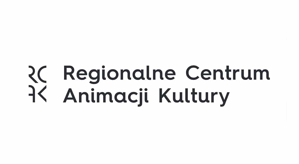 Regionalne Centrum Animacji Kultury w Zielonej Górze