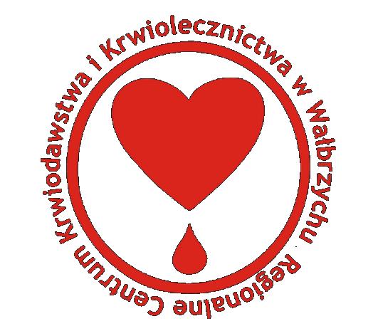 Regionalne Centrum Krwiodawstwa i Krwiolecznictwa w Wałbrzychu
