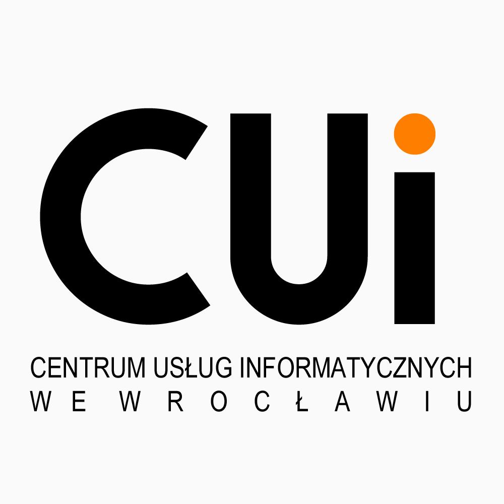 Centrum Usług Informatycznych we Wrocławiu