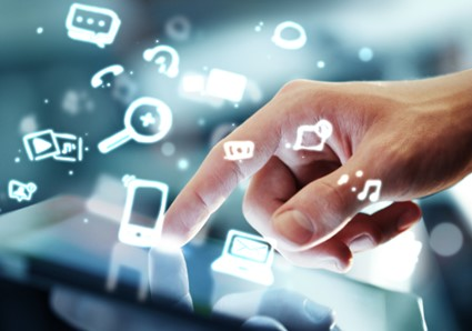 Technologie i procesy wykorzystane w projekcie