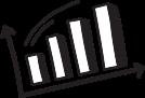 Młodszy Analityk IT/PO - płatny staż